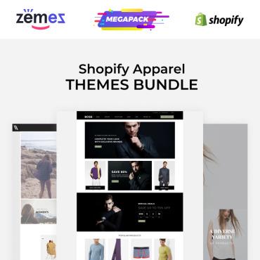 Купить  пофессиональные Shopify шаблоны. Купить шаблон #89934 и создать сайт.