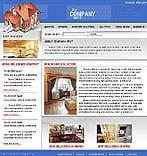 denver style site graphic designs real estate construction architecture rent apartments sales interior design
