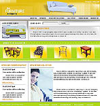 denver style site graphic designs furniture design solutions interior profile company designers portfolio non-standard creative ideas tables chairs armchairs sofa sideboard couch bureau clothes-press catalogue order clients customers support services decoration style collection