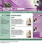 denver style site graphic designs e-bookstore bookstore online books book literature