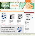 denver style site graphic designs shop hardware broadband iron epilatory microwave oven vacuum appliance camera drier mp3 player toaster dishwasher zanussi siemens colander washing machine vacuum cleaner spoon cooking battery bakeware mixer gas-stove spin dryer phone mobile cellular
