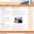 denver style site graphic designs digital cameras professional equipment photography nikon olympus sony pentax casio canon konica professionals photographers photos pictures