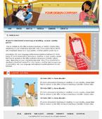 denver style site graphic designs creative webdesign webpage website web design webmaster graphics art designing