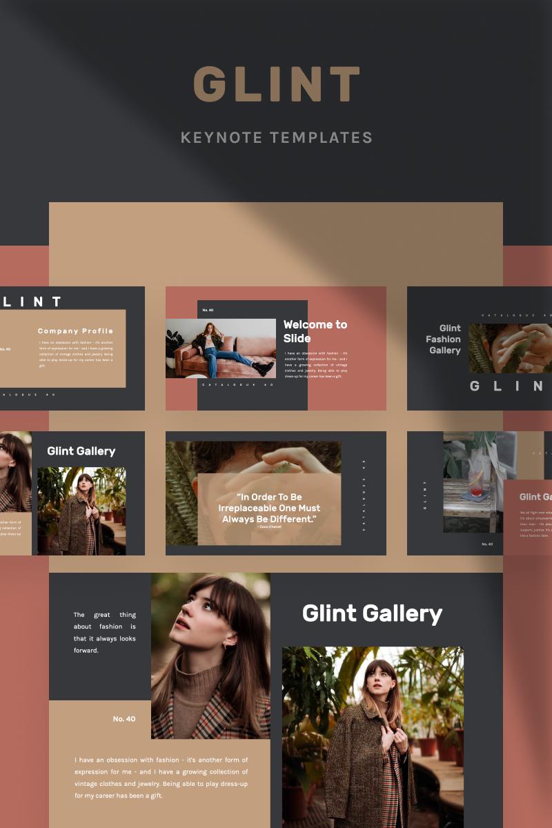 GLINT №90030 - скриншот