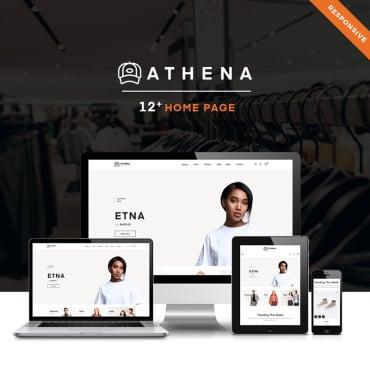 Купить  пофессиональные PrestaShop шаблоны. Купить шаблон #90160 и создать сайт.