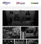 Template #90217
