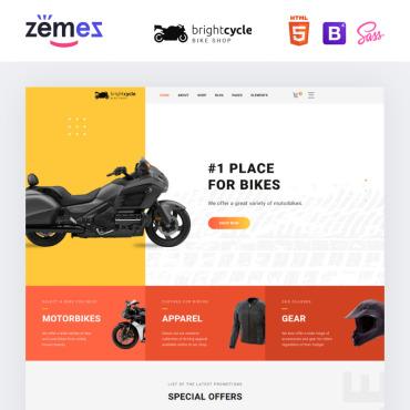 Купить  пофессиональные Bootstrap и html шаблоны. Купить шаблон #90261 и создать сайт.