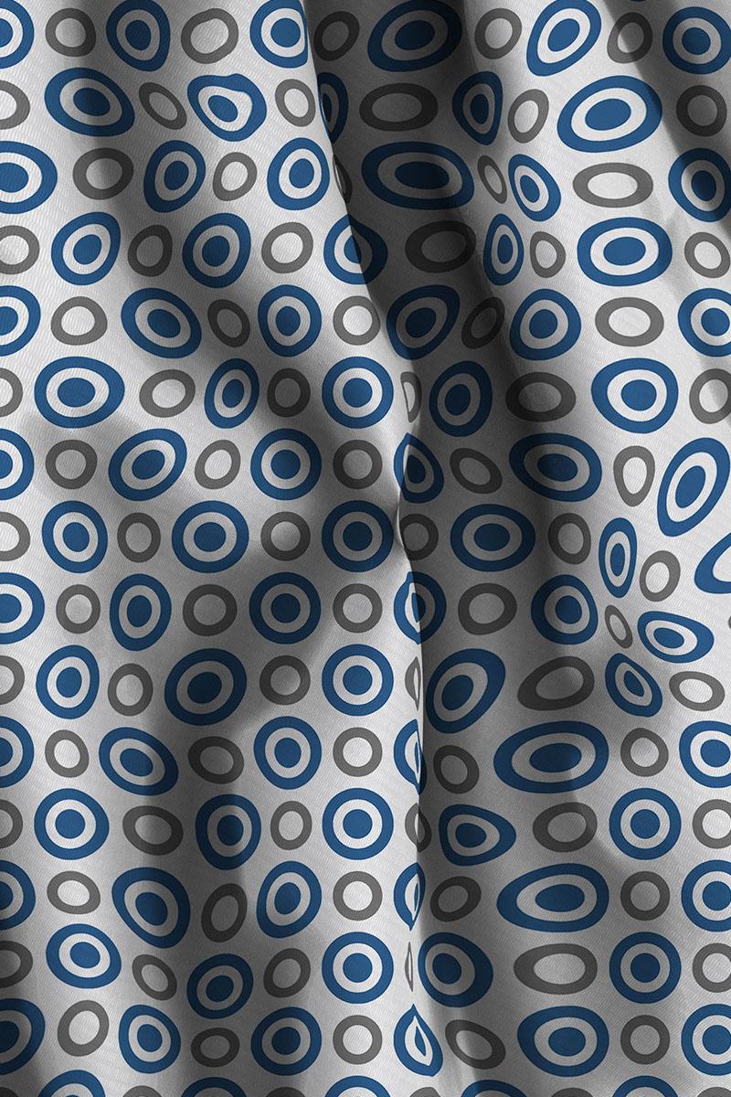 Fabric №90391