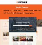 webáruház arculat #90415
