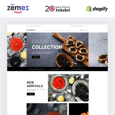 Купить  пофессиональные Shopify шаблоны. Купить шаблон #90665 и создать сайт.