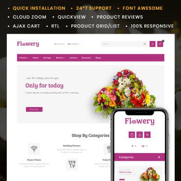 Купить  пофессиональные OpenCart шаблоны. Купить шаблон #90667 и создать сайт.