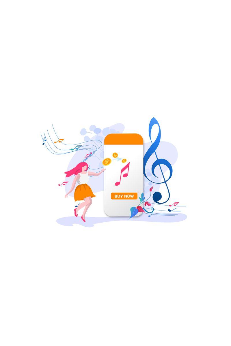 Buy music №90992