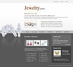 Flash: Gifts Jewelry Flash Site Most Popular