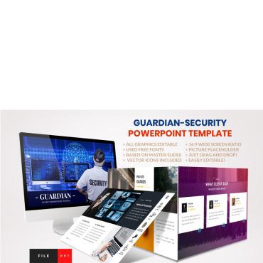 Купить  пофессиональные Шаблоны презантаций PowerPoint. Купить шаблон #91171 и создать сайт.