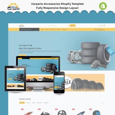 Купить  пофессиональные Shopify шаблоны. Купить шаблон #91276 и создать сайт.