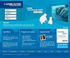 Kit graphique introduction flash (header) 9225