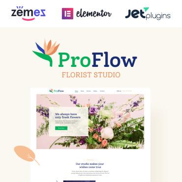 Купить  пофессиональные WordPress темы. Купить шаблон #92026 и создать сайт.