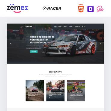 Купить  пофессиональные Bootstrap и html шаблоны. Купить шаблон #92047 и создать сайт.