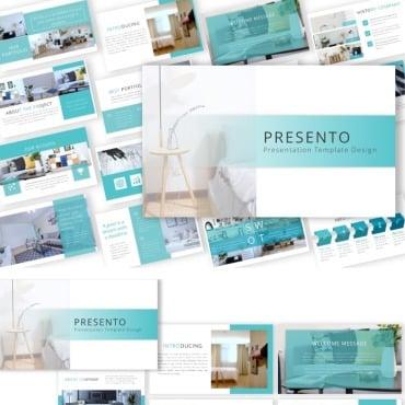 Купить  пофессиональные Шаблоны презантаций PowerPoint. Купить шаблон #92563 и создать сайт.