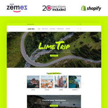 Купить  пофессиональные Shopify шаблоны. Купить шаблон #92708 и создать сайт.