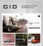 webáruház arculat #92771