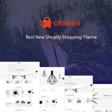 Купить  пофессиональные Shopify шаблоны. Купить шаблон #92926 и создать сайт.