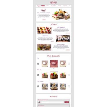 Купить  пофессиональные PSD шаблоны. Купить шаблон #93235 и создать сайт.