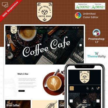 Купить  пофессиональные PrestaShop шаблоны. Купить шаблон #93285 и создать сайт.