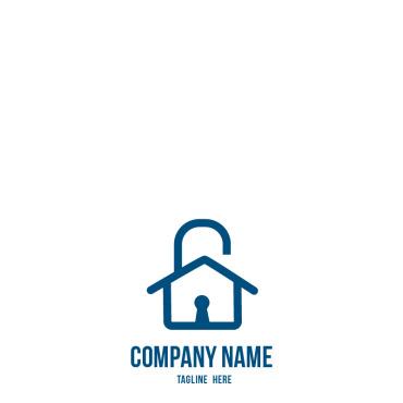 Купить  пофессиональные Шаблоны логотипов. Купить шаблон #93669 и создать сайт.