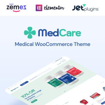 Купить  пофессиональные WooCommerce шаблоны. Купить шаблон #93886 и создать сайт.