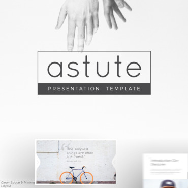 Купить  пофессиональные Шаблоны презантаций PowerPoint. Купить шаблон #93951 и создать сайт.