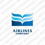 Logo  Template 9405