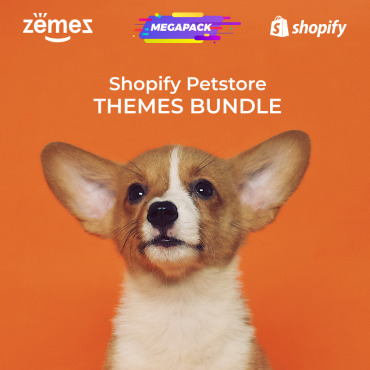 Купить  пофессиональные Shopify шаблоны. Купить шаблон #94003 и создать сайт.