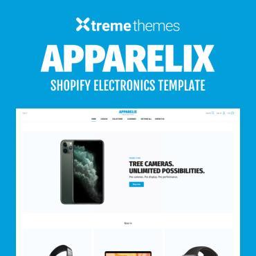 Купить  пофессиональные Shopify шаблоны. Купить шаблон #94005 и создать сайт.