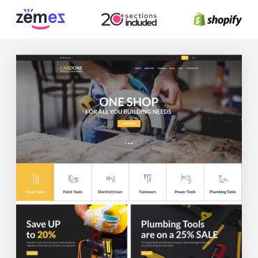 Купить  пофессиональные Shopify шаблоны. Купить шаблон #94397 и создать сайт.