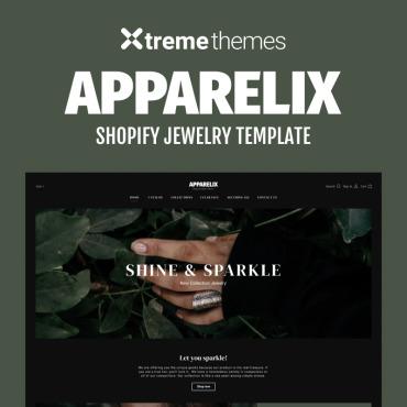 Купить  пофессиональные Shopify шаблоны. Купить шаблон #94969 и создать сайт.