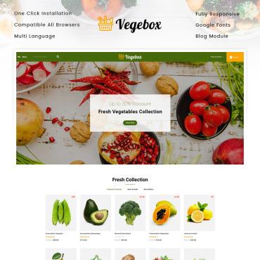 Купить  пофессиональные PrestaShop шаблоны. Купить шаблон #95163 и создать сайт.