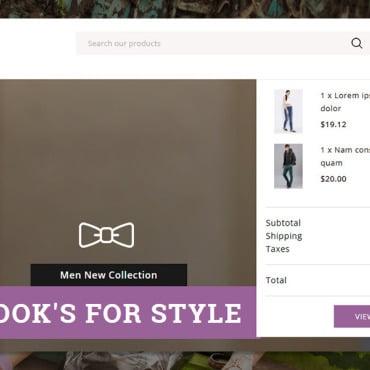 Купить  пофессиональные PrestaShop шаблоны. Купить шаблон #95556 и создать сайт.