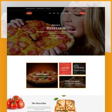 Купить  пофессиональные PSD шаблоны. Купить шаблон #95644 и создать сайт.