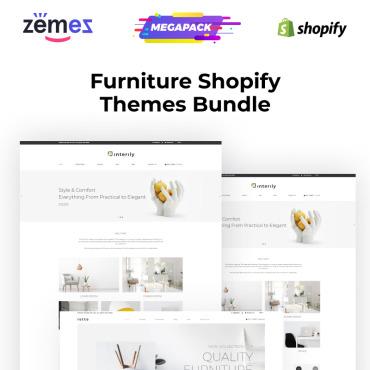 Купить  пофессиональные Shopify шаблоны. Купить шаблон #95744 и создать сайт.