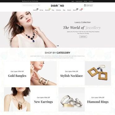Купить  пофессиональные Shopify шаблоны. Купить шаблон #95803 и создать сайт.