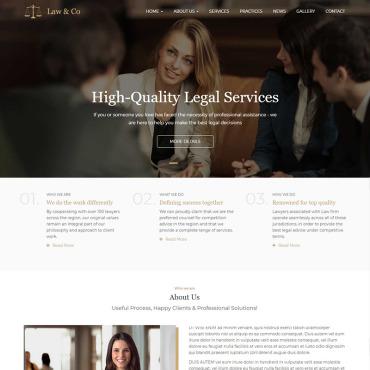 Купить  пофессиональные Drupal шаблоны. Купить шаблон #95850 и создать сайт.