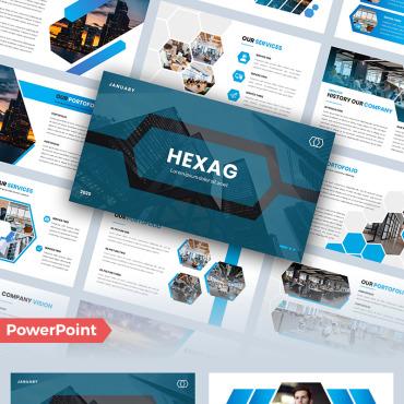 Купить  пофессиональные Шаблоны презантаций PowerPoint. Купить шаблон #95977 и создать сайт.