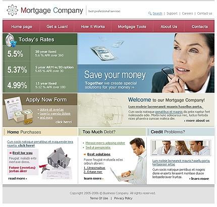 Tm 9665 Mortgage Company 9665-b.jpg