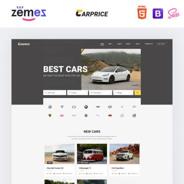 Купить  пофессиональные Bootstrap и html шаблоны. Купить шаблон #96737 и создать сайт.