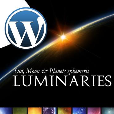 Купить  пофессиональные WordPress плагины. Купить шаблон #96974 и создать сайт.