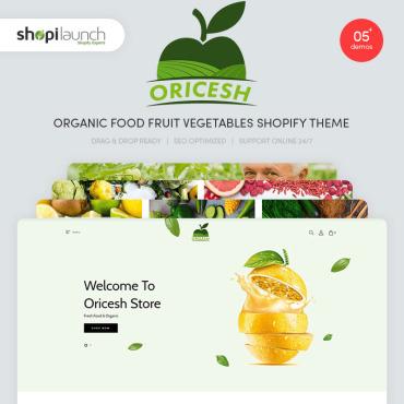 Купить  пофессиональные Shopify шаблоны. Купить шаблон #96975 и создать сайт.
