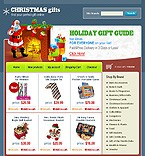 denver style site graphic designs gifts shop store christmas holiday santa claus fir tree toys games ties snowmen baskets accessory books cards clothes apparel electronics flowers jewelry delivery decoration congratulation joy collection