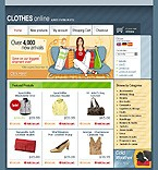 denver style site graphic designs online shop fashion clothes shirt pant sweatshirt belt accessory denim outwear pajama robe sweater suit short underwear socks wallet t-shirt jeans jacket pullover swimsuit thong coverall bag shoes dress tie brassier prices eyewear perfumes footwear