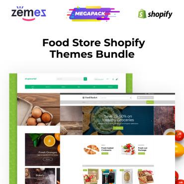 Купить  пофессиональные Shopify шаблоны. Купить шаблон #97143 и создать сайт.